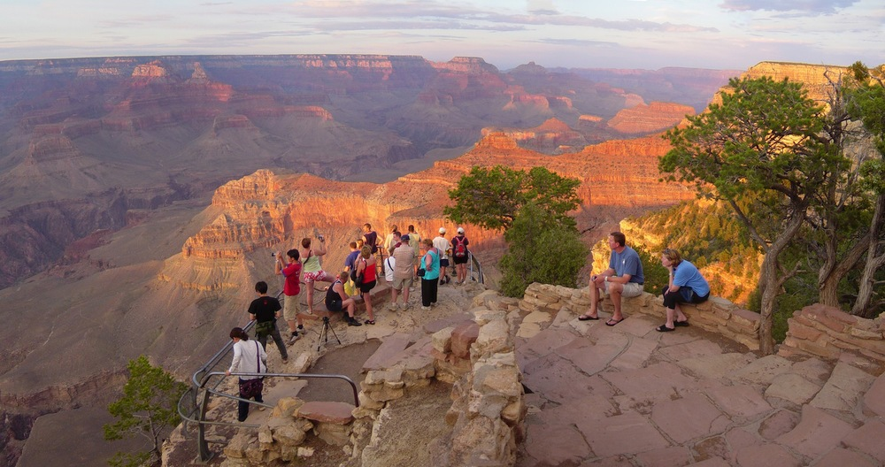 Grand Canyon Group web.jpg