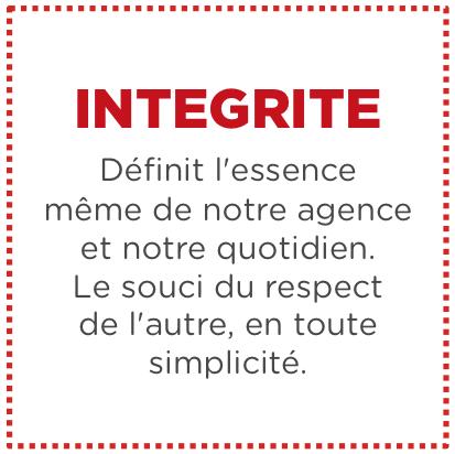 maven-integrite-2.png