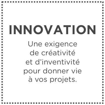 maven-innovation-2.png
