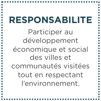 maven-responsabilite-2.png