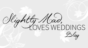 Charlotte Munro's blog of latest work, from editorial to commercial and catwalk. Also featuring the best in bridal fashion,beauty trends,styling tips, and advice on how to style your brand.