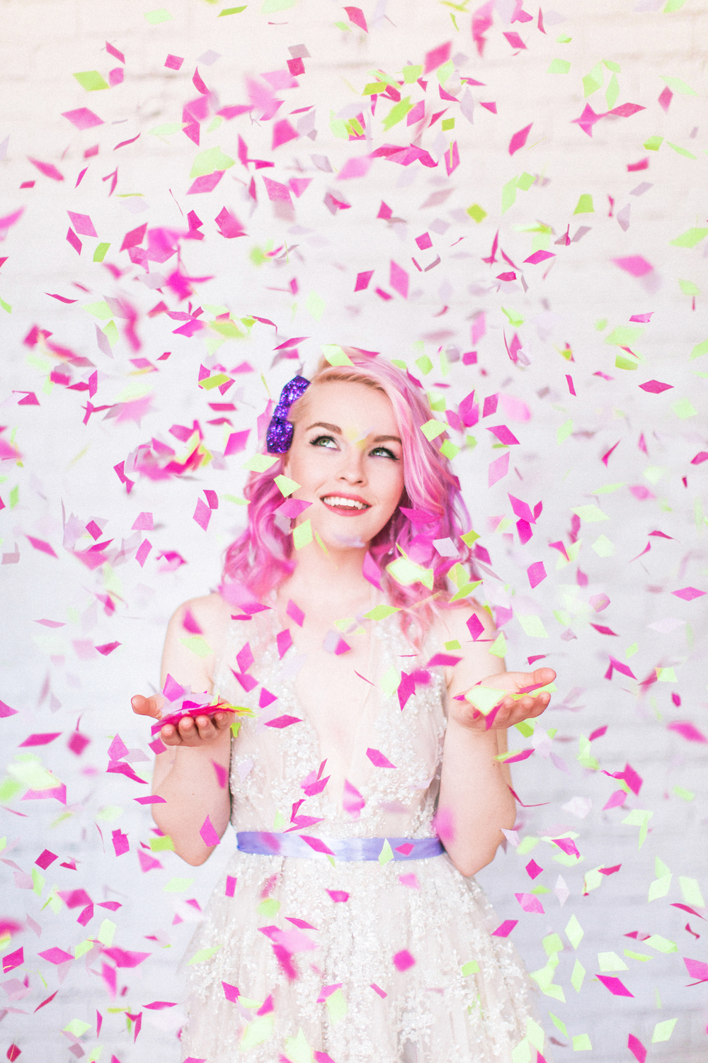 Confetti Bride Inspiration by Miss Munro and Sanshine Photography (32).jpg