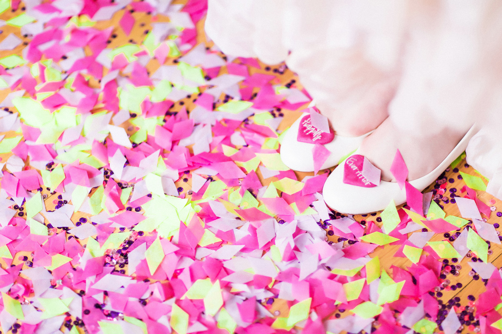 Confetti Bride Inspiration by Miss Munro and Sanshine Photography (34).jpg