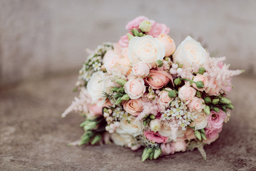My Fair Wedding - Timeless Movie Inspired London Bridal Editorial (2).jpg