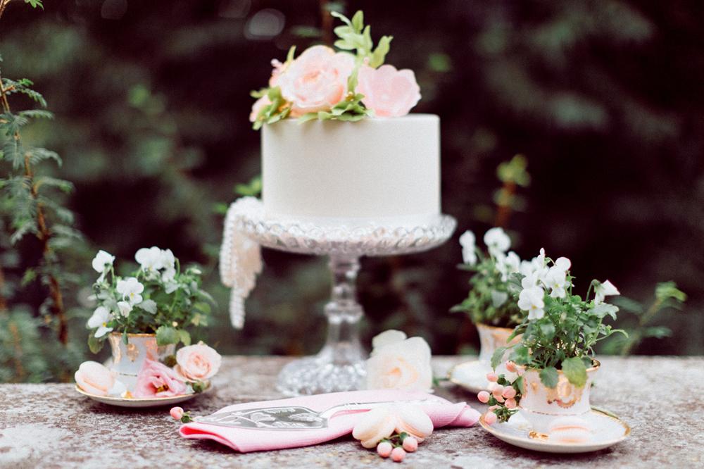 My Fair Wedding - Timeless Movie Inspired London Bridal Editorial (39).jpg