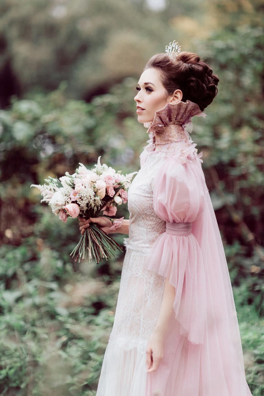 My Fair Wedding - Timeless Movie Inspired London Bridal Editorial (83).jpg