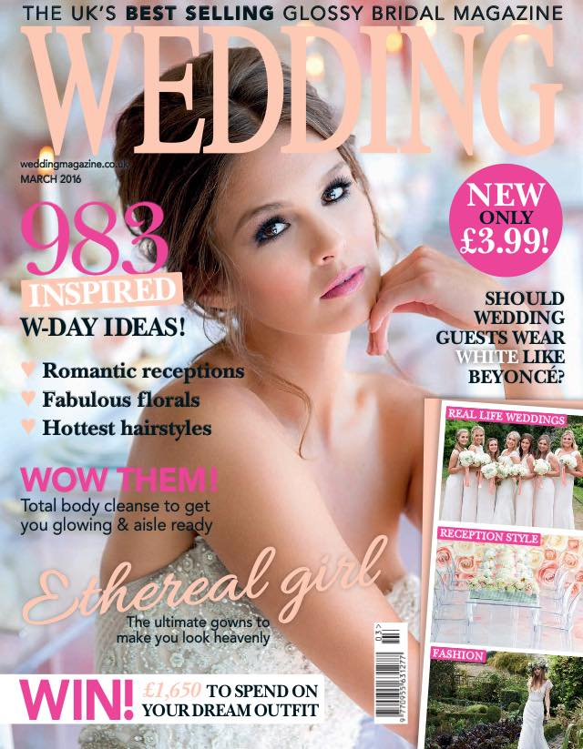 Wedding Magazine april 2016.jpg