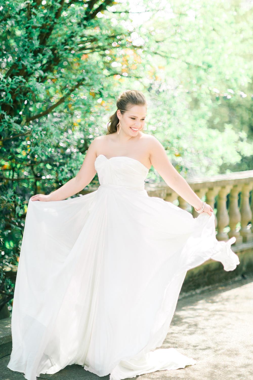 Charlotte Munro personal bridal stylist-Sanshine Photography