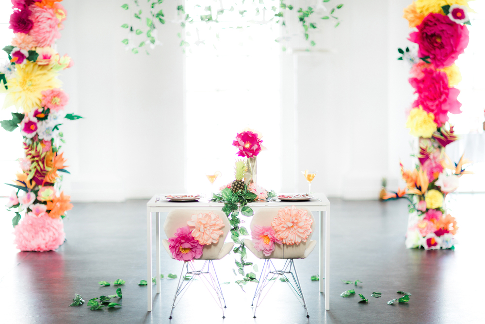 Paradise for Two Styled Wedding Shoot - West Reservoir London (29).jpg
