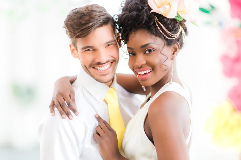 sanshine photography-tropical wedding-charlotte munro