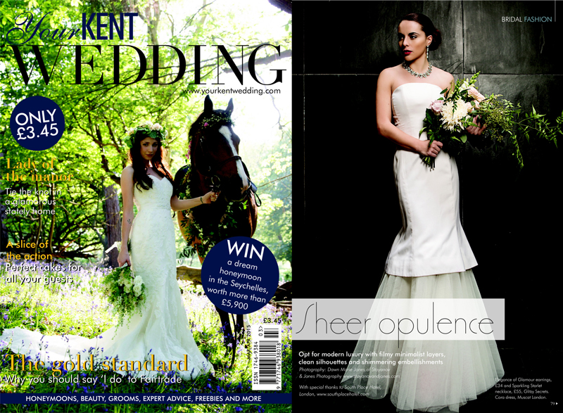 your kent wedding magazine - charlotte munro copy.jpg