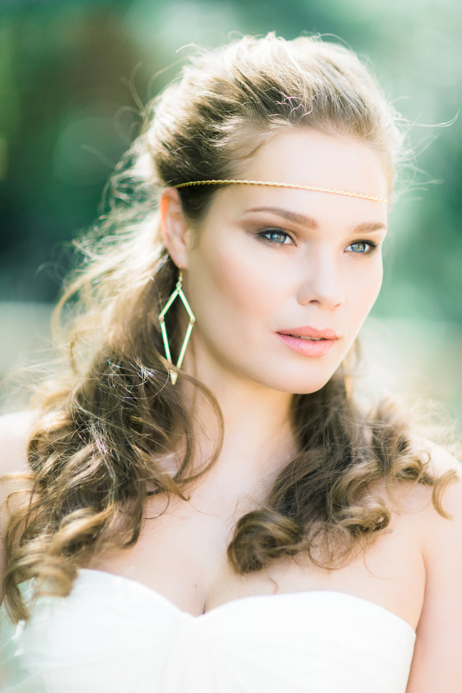 bridal styling-charlotte munro-sanshine photography.jpg