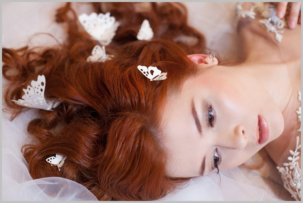Curly Waves Wedding Hair Inspiration-Brides and Beauty-Charlotte Munro-Bridal Stylist-Alexandra Jane Photography.jpg