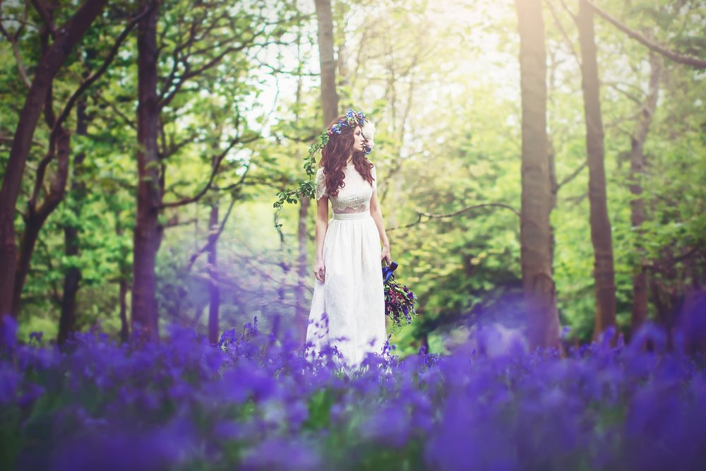 forest wedding-charlotte munro-sanshine photography-wedding stylist-wedding planning.jpg