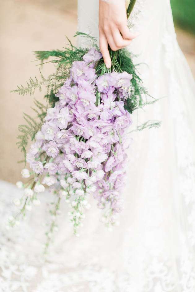Lilac Wedding Bouquet-Charlotte Munro-Wedding Stylist-Floco Flowers-Sanshine Photography.jpg