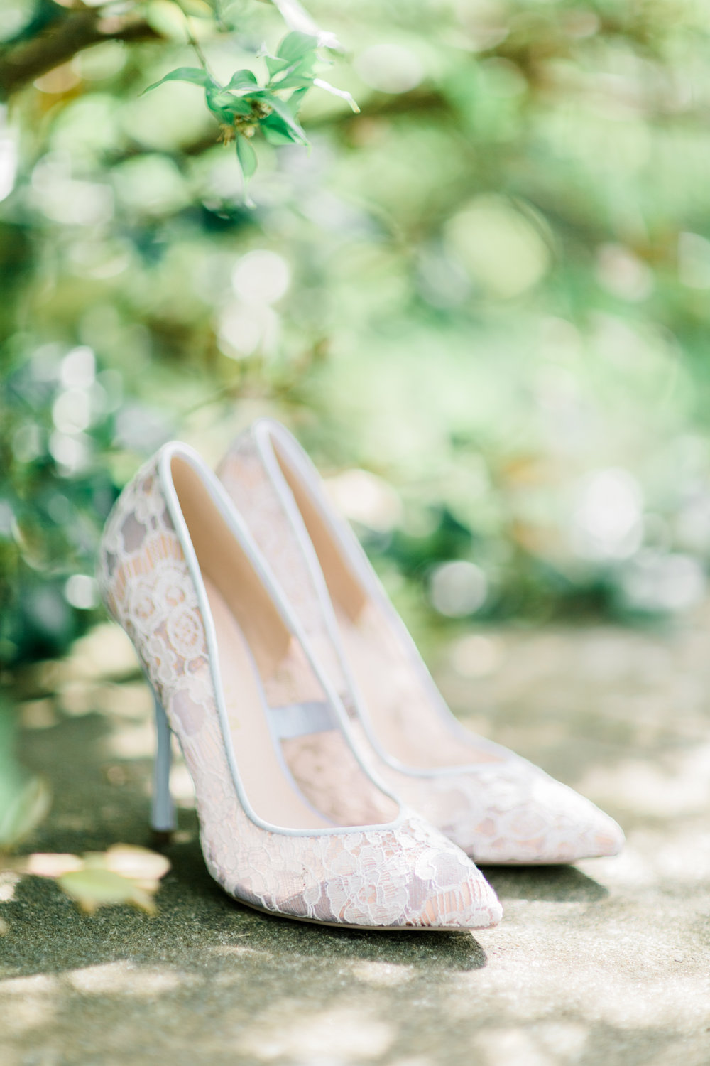 Wedding Shoes Hertfordshire-wedding stylist-charlotte munro-sanshine photography.jpg