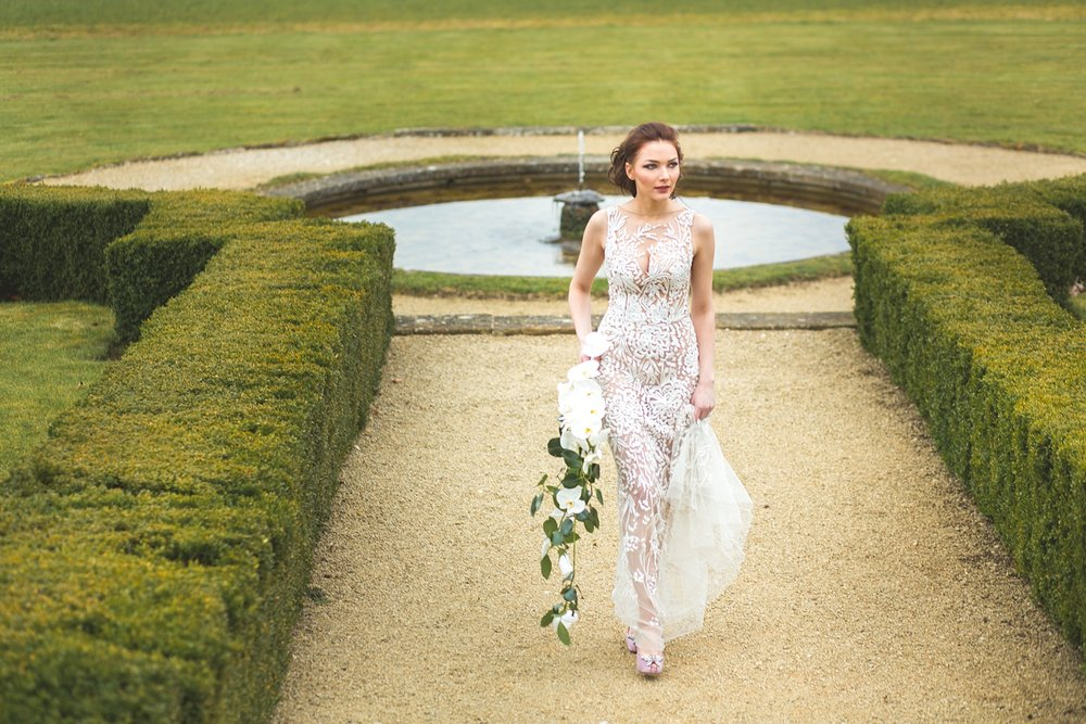 Zuhair Murad Wedding Dress-Luxury Wedding Planner-Charlotte Munro-Surrey Wedding Stylist-Muse Motion Pictures (1).jpg