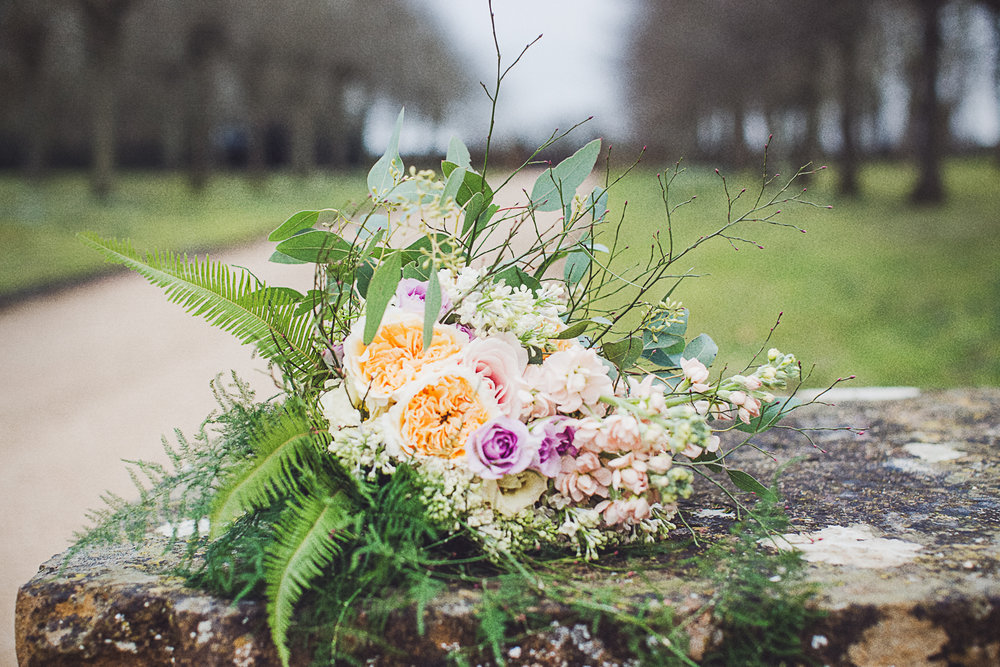 indeco flowers-charlotte munro-wedding planning-wedding decor