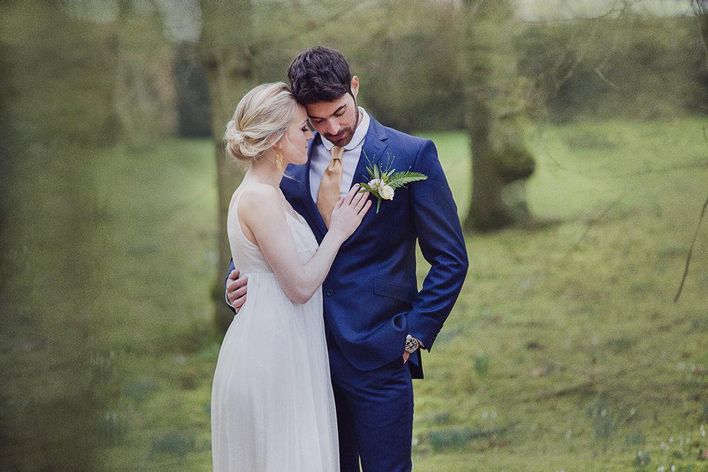 lr_PoundonHouse_WeddingPhotographybyAnnaMarie_5608.jpg