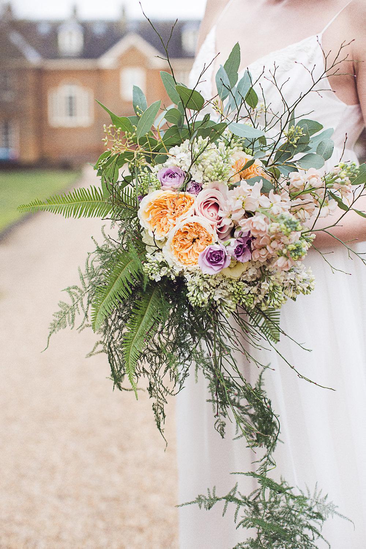lr_PoundonHouse_WeddingPhotographybyAnnaMarie_5652.jpg