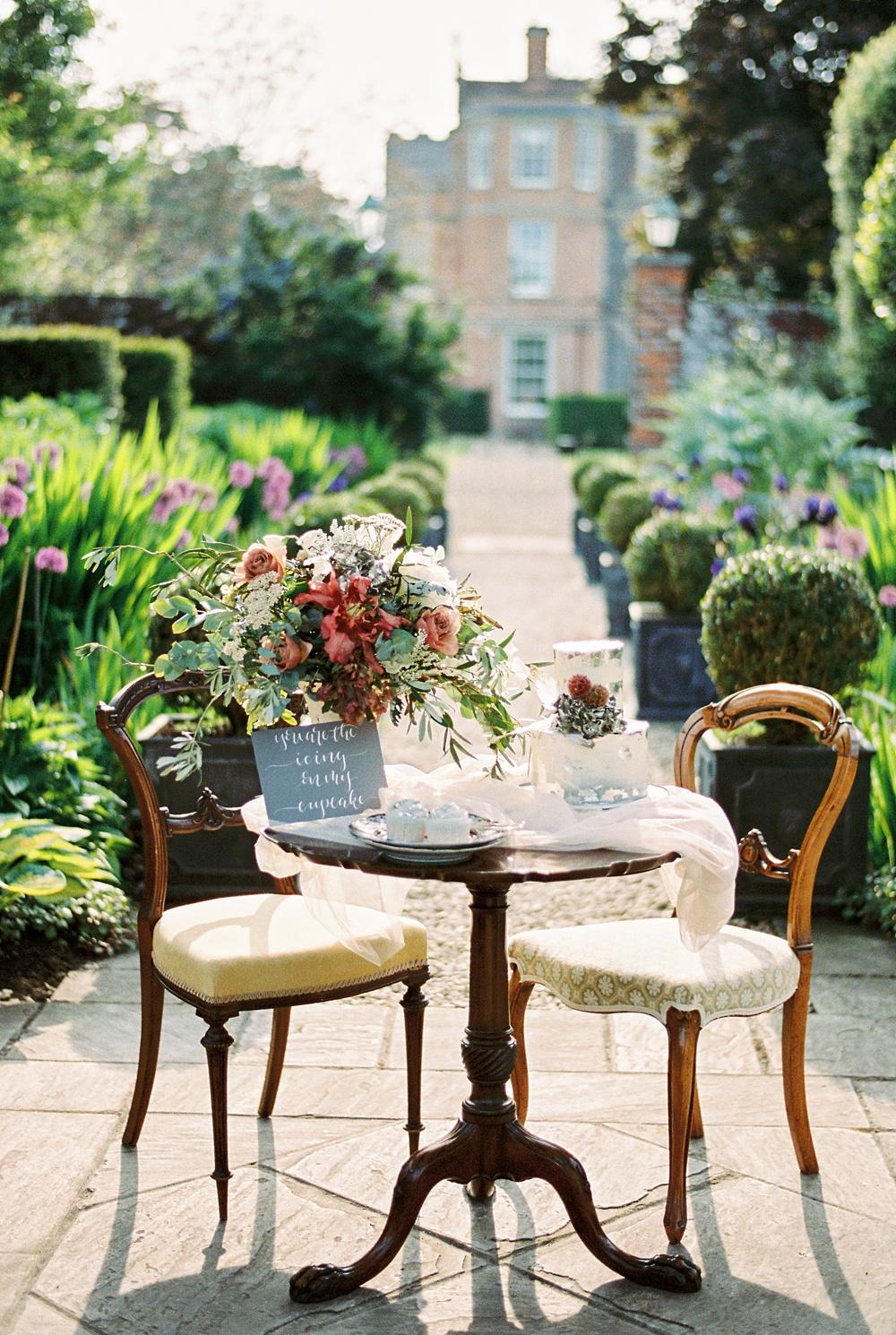 country wedding-charlotte munro wedding styling-wickham house-kate nielen_0002.jpg
