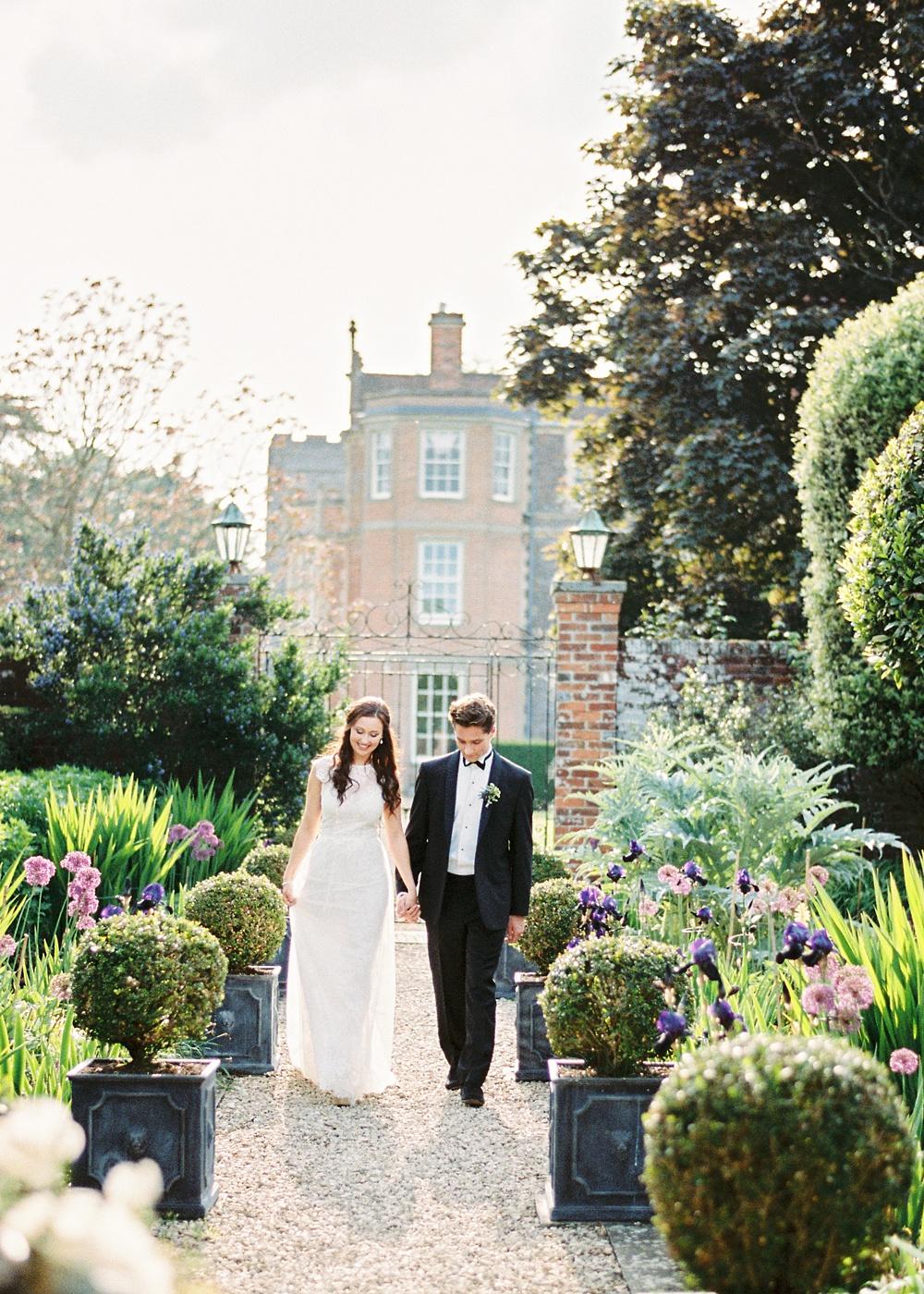 country wedding-charlotte munro wedding styling-wickham house-kate nielen_0003.jpg