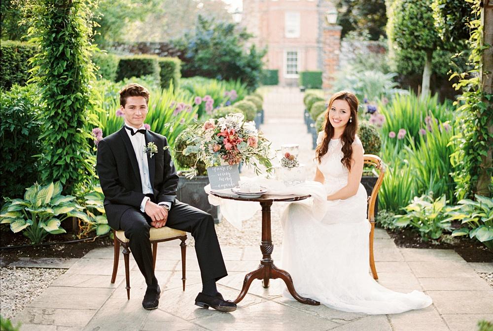 country wedding-charlotte munro wedding styling-wickham house-kate nielen_0007.jpg