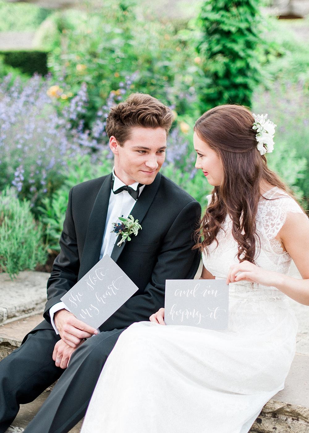 country wedding-charlotte munro wedding styling-wickham house-kate nielen_0075.jpg