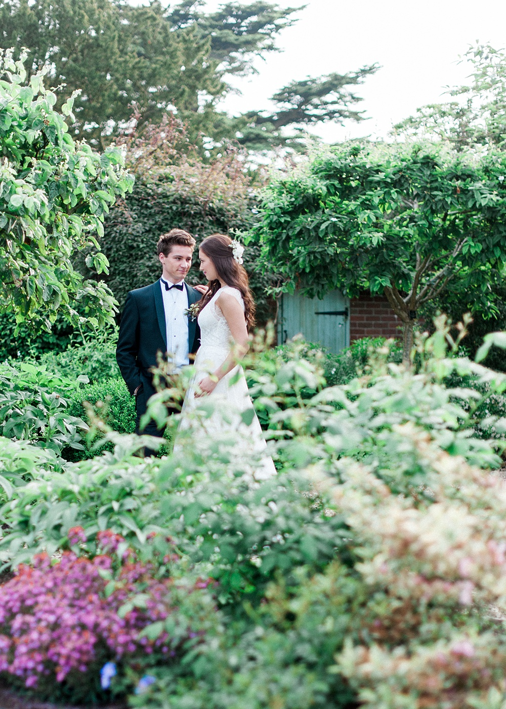 country wedding-charlotte munro wedding styling-wickham house-kate nielen_0091.jpg