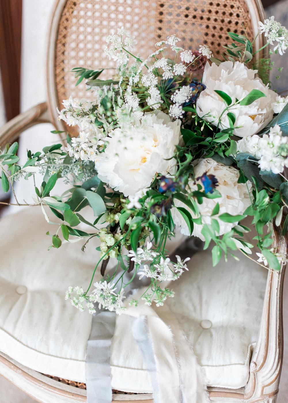 Wickham House wedding Kate Nielen Photography-5.jpg