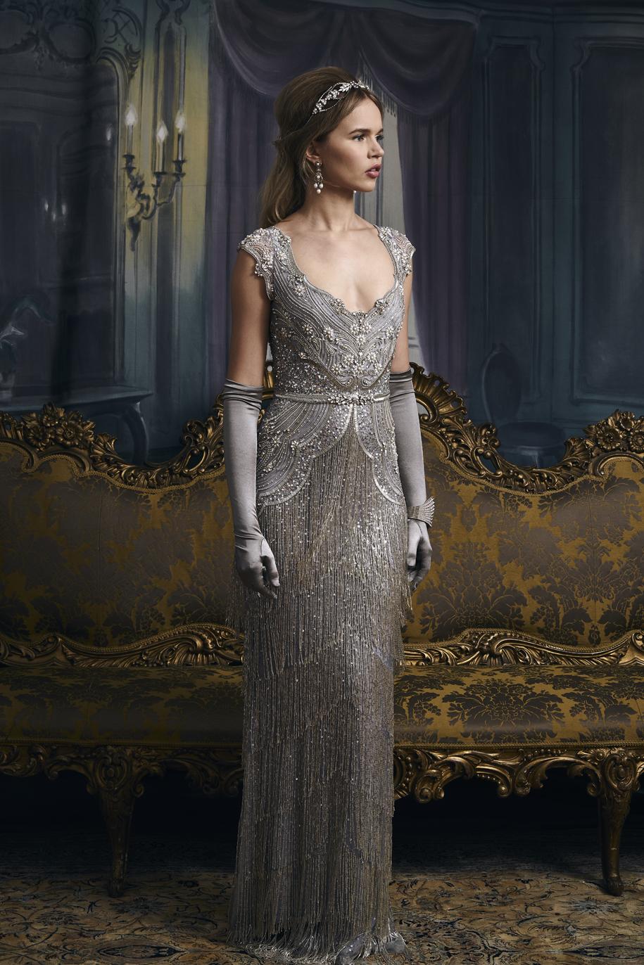 Carlotta silver.jpg