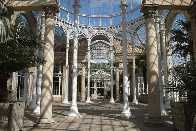 syon park conservatory interior.jpg