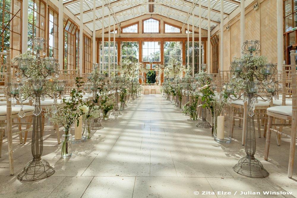 Zita-Elze-Julian-Winslow-nash conservatory.jpg