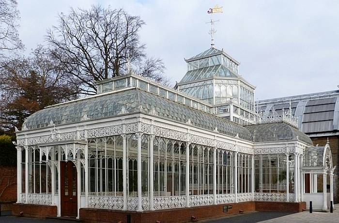 horniman conservatory exterior.jpg