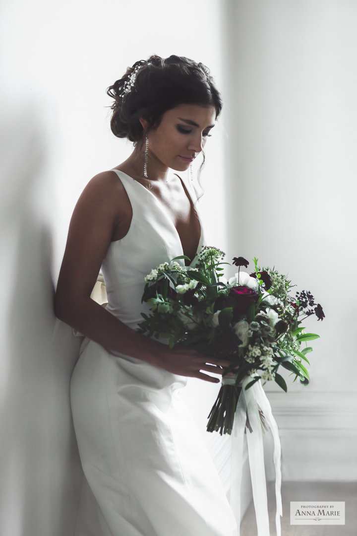 0078_BloomsburyHouse-WeddingPhotographybyAnnaMarie_0251.jpg
