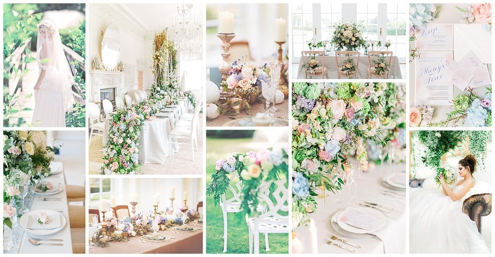 Charlotte Munro Luxury Wedding Stylist London.jpg