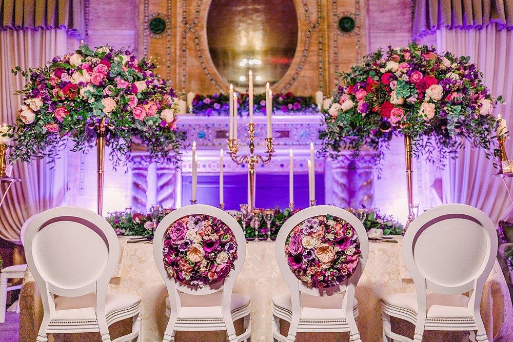 2018-02-21 Charlotte Munro Luxury Wedding Event (7).JPG