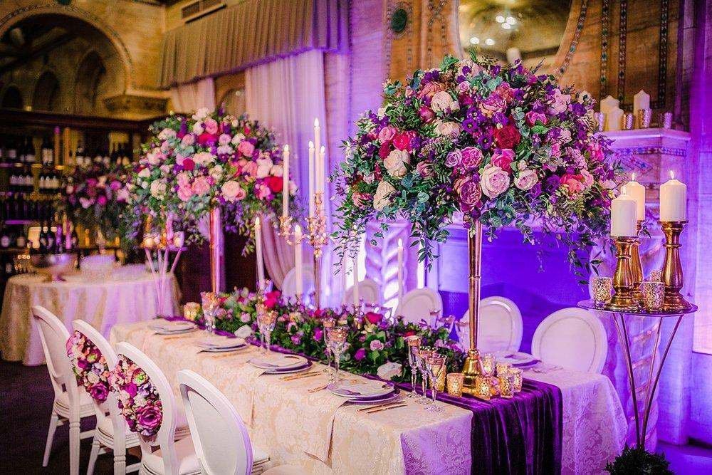 2018-02-21 Charlotte Munro Luxury Wedding Event (42).JPG