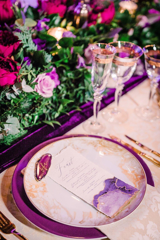 2018-02-21 Charlotte Munro Luxury Wedding Event (40).JPG