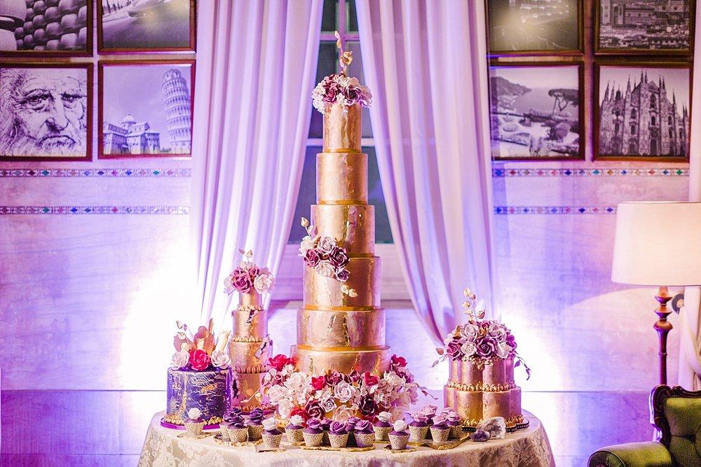 2018-02-21 Charlotte Munro Luxury Wedding Event (1).JPG