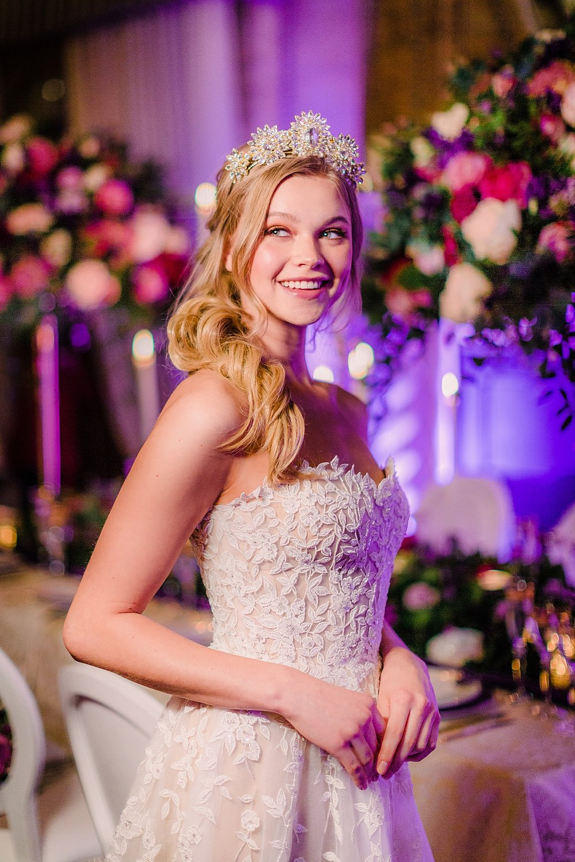 2018-02-21 Charlotte Munro Luxury Wedding Event (48).JPG