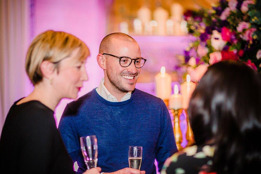 2018-02-21 Charlotte Munro Luxury Wedding Event (54).JPG