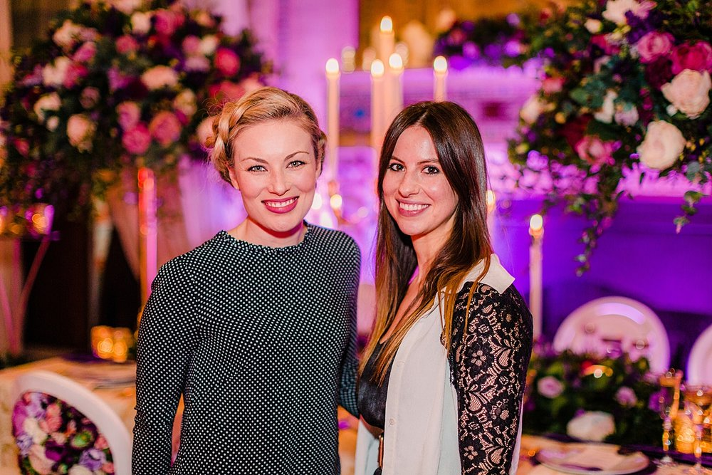 2018-02-21 Charlotte Munro Luxury Wedding Event (55).JPG