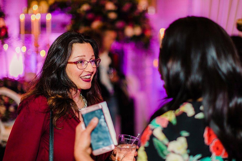 2018-02-21 Charlotte Munro Luxury Wedding Event (56).JPG