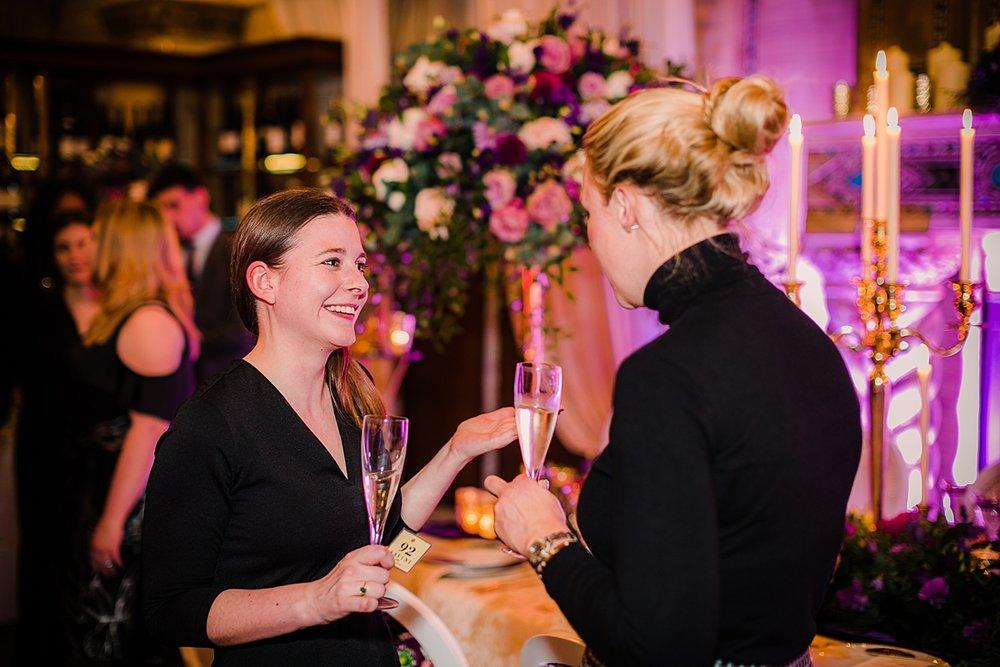 2018-02-21 Charlotte Munro Luxury Wedding Event (63).JPG