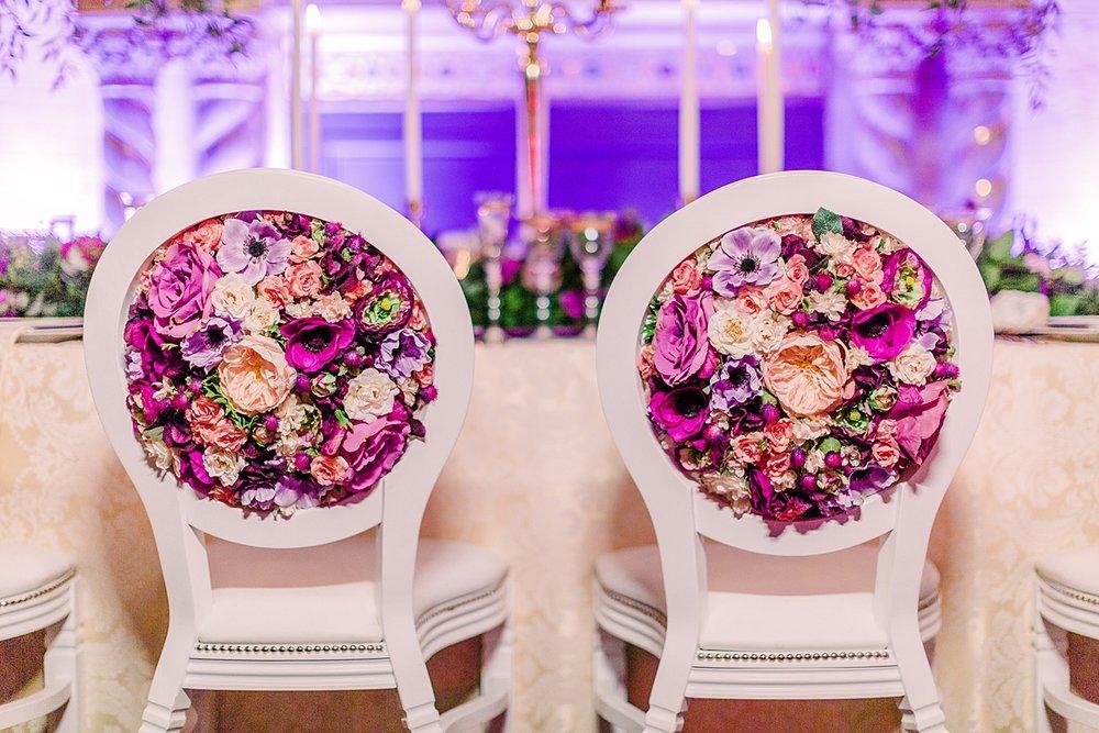 2018-02-21 Charlotte Munro Luxury Wedding Event (35).JPG