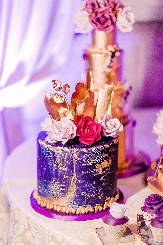 2018-02-21 Charlotte Munro Luxury Wedding Event (4).JPG