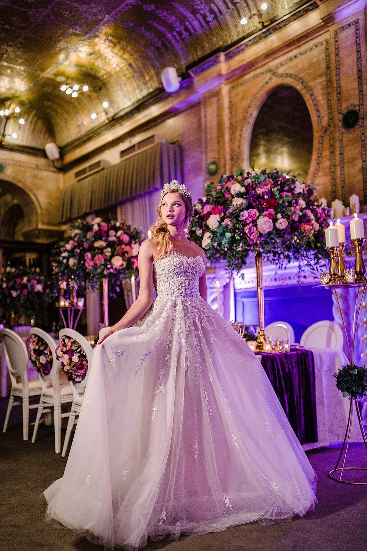 2018-02-21 Charlotte Munro Luxury Wedding Event (49).JPG