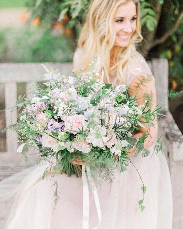 #rePLANOLY @amieboneflowers⠀⠀⠀⠀⠀⠀⠀⠀⠀ .⠀⠀⠀⠀⠀⠀⠀⠀⠀ Love ❤️ these bridal shots!! Beautiful shoot at @thegrovehotel xx⠀⠀⠀⠀⠀⠀⠀⠀⠀ ⠀⠀⠀⠀⠀⠀⠀⠀⠀ Photo @sanshinephoto ⠀⠀⠀⠀⠀⠀⠀⠀⠀ Concept/Cakes: @elizabethscakeemporium | Florist: @amieboneflowers | Style Consultant and Event Stylist: @missmunrostylist | Venue: @thegrovehotel | Rentals and Props: @weddingdayhire | Stationery: @ananyacards | Dress designer: @berta | Boutique: @theweddingclub1 | Model: @stephanieejo | Photography: @sanshinephoto⠀⠀⠀⠀⠀⠀⠀⠀⠀ ⠀⠀⠀⠀⠀⠀⠀⠀⠀ #bridalbouquet #bridesbouquet #bridalflowers #bridal #wedding #weddingflowers #weddingideas #weddinginspiration #flowerstagram #flowerstagram #weddingphotography #floralstyling #luxuryflowers #luxurywedding #luxurystyle #weddingflorist #instaflower #flowergram #bridalphotography