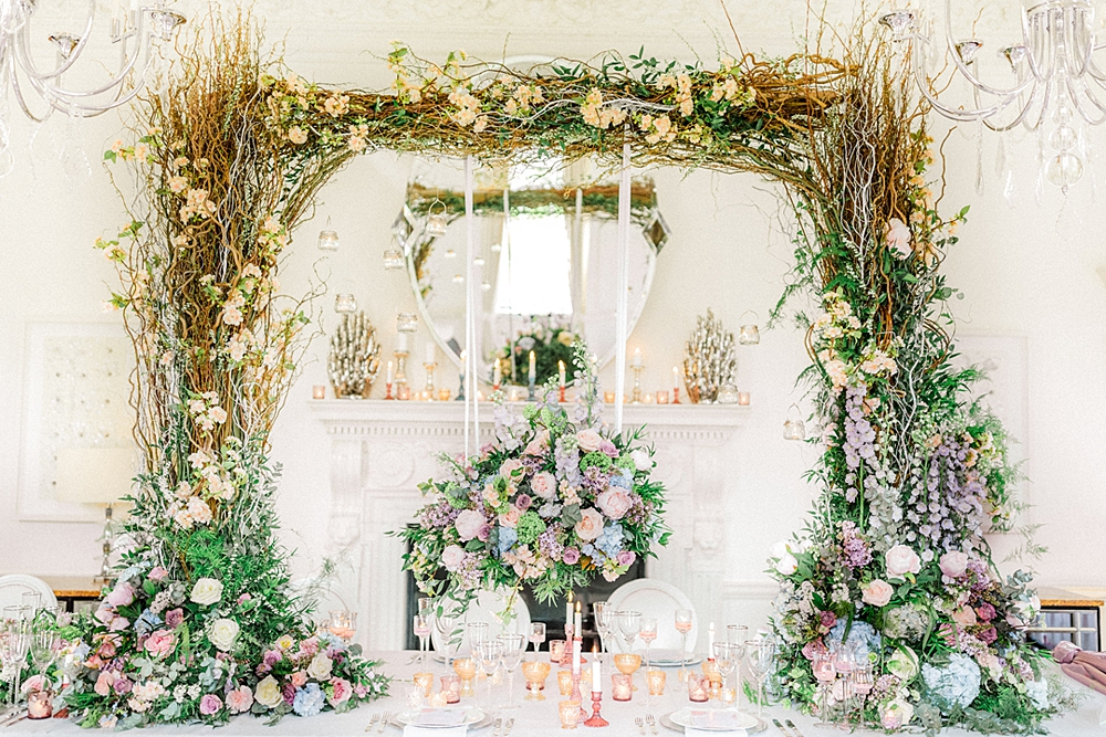 Charlotte-Munro-luxury-weddings-planner-stylist_0121.jpg